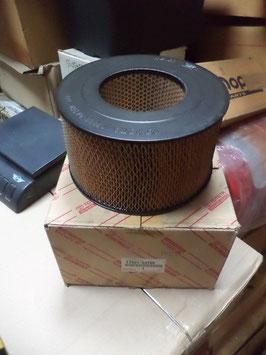 n°sa685 filtre air toyota dyna hilux 1780154160