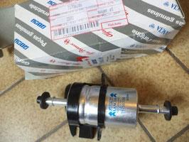 n°b262 filtre essence fiat palio seicento strada 71736106