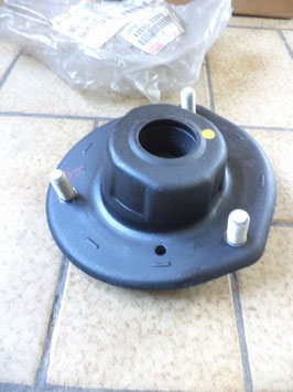 n°sa493 coupelle suspension avd toyota camry 4860333040