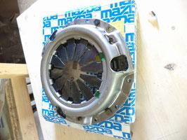 n°ma444 mecanisme embrayage mazda 323 b31116410a