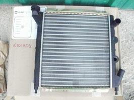 n°v239 radiateur renault express super 5 e101a03