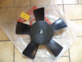 n°eu83 helice ventilateur citroen visa 125444