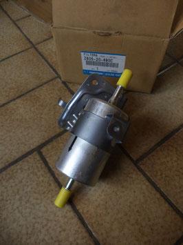 n°sa94 filtre essence mazda 2 3 z60520490c