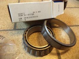 n°gm82 roulement roue silverado suburban 9428908
