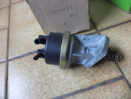 n°gd403 pompe essence volkswagen golf 8511 valeo sofabex