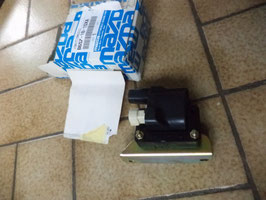 n°sa179 bobine mazda 323 mx3 mx5 b6s71810xa