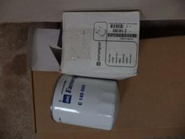n°c644 filtre huile toyota avensis landcruisser e149069