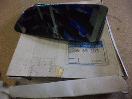 n°ma125 glace retroviseur avg mazda 323 bl6669183