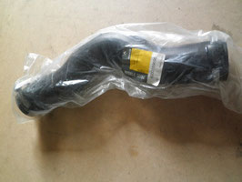 durite turbo renault ref 8200159690