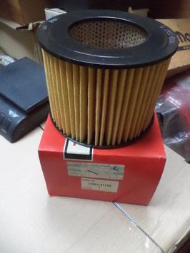 n°sa687 filtre air toyota 4runner supra 1780141110