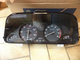 n°c122 compteur peugeot 306 MPH essence 6100x0