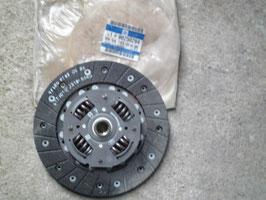 n°p26 disque embrayage opel ascona astra combo corsa vectra 664165