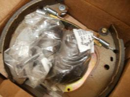 n°110 kit frein arriere r11 r9 309 e170003