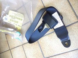 n°sa273 brin ceinture ar mazda MPV lc6457760c02