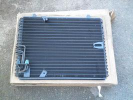 n°a0147 condenseur climatisation bmw e32 e34 64538391316