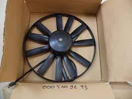 n°m107 e134 ventilateur moteur mercedes w124 w126 a0005009293