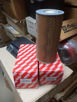 n°sa694 lot 2 filtre air toyota hiace liteace 1780164030