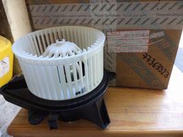 n°fv225 moteur soufflerie fiat idea 77363323