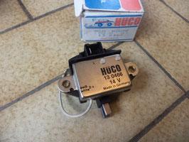 n°gd386 regulateur alternateur peugeot 305 130466 huco