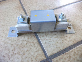 n°7ce150 resistence chauffage daf fiat iveco man 0251103013