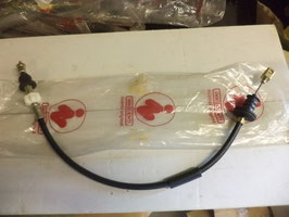 n°r82 cable embrayage innocenti bertone 990 6558202104