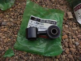 n°ar287 biellette barre stab rover 800 edp7701