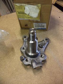 n°ma194 fusee roue arg mazda 6 g21b261b1