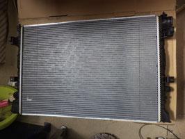 n°w338 radiateur  moteur fiat scudo ulysse jumpy 806 1489463080