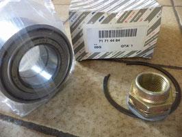 n°fv375 roulement roue fiat palio 71714464