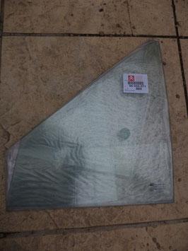 n°dr335 vitre porte avg citroen ax 96059071