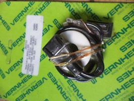n°gd160 capteur impulsion allumage citroen bx gs 104 305 samba 2803703