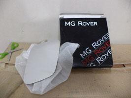 n°f58 glace retroviseur rover 200 400 crd10004