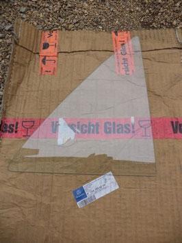 n°m231 vitre porte ard w124 1247350209