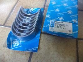 n°gd633 coussinet bielle peugeot 504 505 604 J7 77099608
