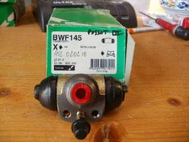 n°323 cylindre roue audi 100 80 passat bwf145