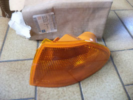 n°gd306 clignotant avg opel astra 90421895 1226059