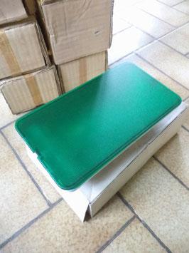 n°6ce58 plafonnier vert alfa 90 39900601 seima