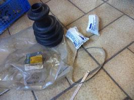 n°rn391 kit soufflet cardan renault trafic 7701201810