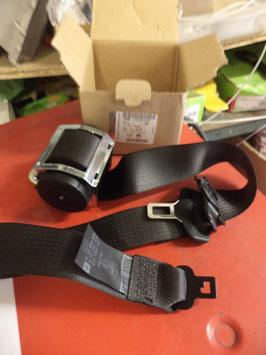 n°au94 ceinture avd opel corsa D 13290245