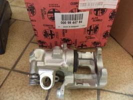 n°fv626 etrier frein barchetta coupe 145 146 155 gtv spider 9944784