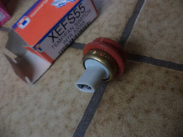 n°v517 sonde radiateur rover metro maestro xefs55