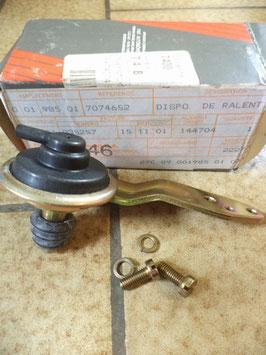 n°b279 ralenti carburateur fiat uno fiorino duna 7074652
