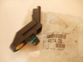 n°v123 capteur alimentation citroen c4 c5 c6 c8 457403