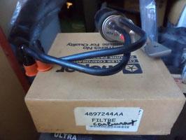 n°z139 filtre essence stratus 4897244aa