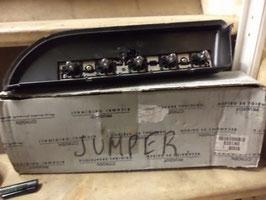 n°a131 platine feu stop jumper 6351n3