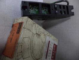 n°lr3 reglage siege electrique rover 827 yub10032