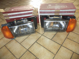n°r252 lot phare CE innocenti 90 120 SIEM 54311124