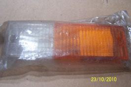 020 cabochon lancer MB359959