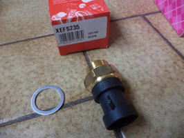 n°v514 sonde radiateur alfa 145 146 155 xefs235
