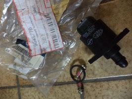 n°b278 regulateur ralenti fiat palio punto strada 9945776